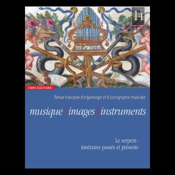 Musique - Images - Instruments