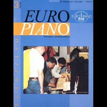 Euro Piano