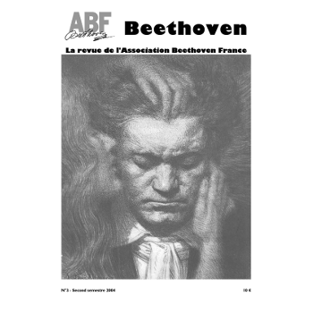 Association Beethoven France  ABF
