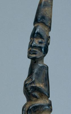 TROMPE Cameroun - Musée de la musique