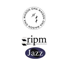Maison Ona Ripm jazz