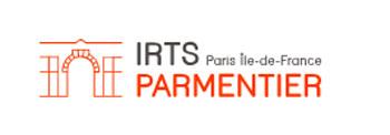 Portail documentaire de l'IRTS Paris Ile de France