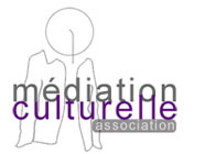 Accéder au site de l'association MCA
