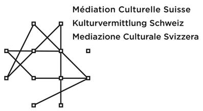 Accéder au site de l'Association Médiation Culturelle Suisse