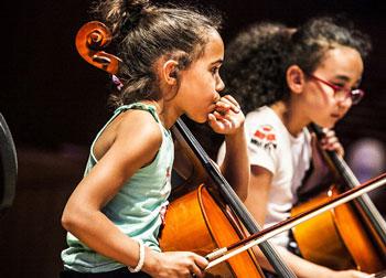 Orchestre Démos©Julien-Mignot