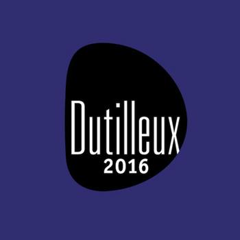 Henri Dutilleux. Photo Philippe Gontier