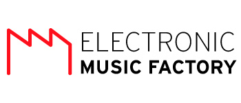 Electronic Music Factory