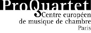Consulter le site de ProQuartett