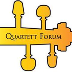 Accéder à la page Facebook de Quartett Forum