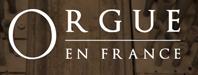 Association Orgue en France