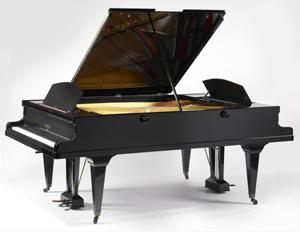 Piano vis à vis Pleyel, 1928, E.983.3.1