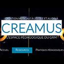 CREAMUS