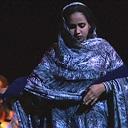 Chant-de-femmes-de-Mauritanie-concert-enregistre-a-la-cite-de-la-musique-le-15-octobre-1999©Philharmonie-de-Paris4_350