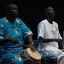 Tambour-sabar-du-Senegal-concert-enregistre-a-la-Cite-de-la-musique-le-23-octobre-2010©Philharmonie-de-Paris.jpg