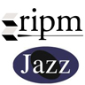 Répertoire International de la Presse Musicale (RIPM) Jazz