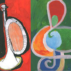 Musique et arts plastiques