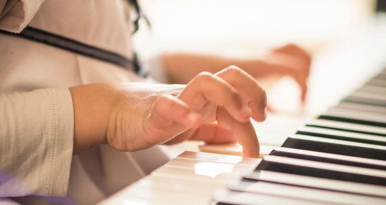 Santé du musicien