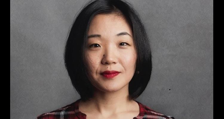 Ayako Kondo