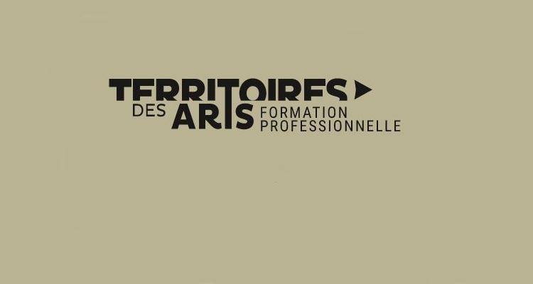 Territoire des arts