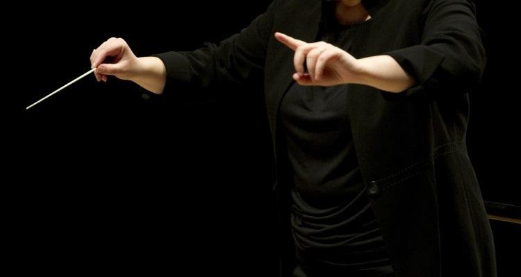 tremplin jeunes cheffes d'orchestre