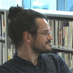 Rencontre métiers du Mercredi 2 avril 2014 : musicologue, ethnomusicologue
