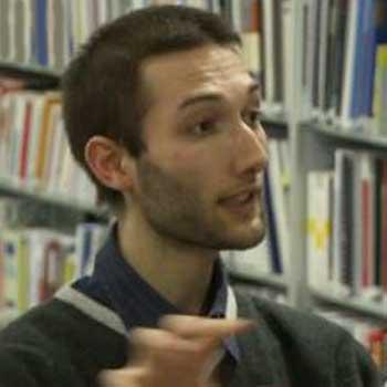 Rencontre professionnelle : musicien intervenant, 12 décembre 2012