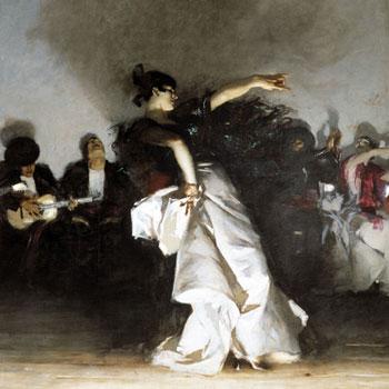 Les caractéristiques du flamenco |