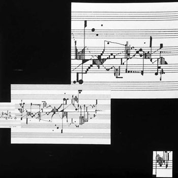 Petit panorama de la musique contemporaine |
