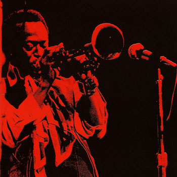Birth of the Cool de Miles Davis  