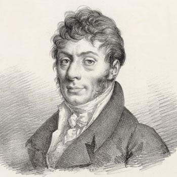 Portrait-de-Etienne-Nicolas-Méhul